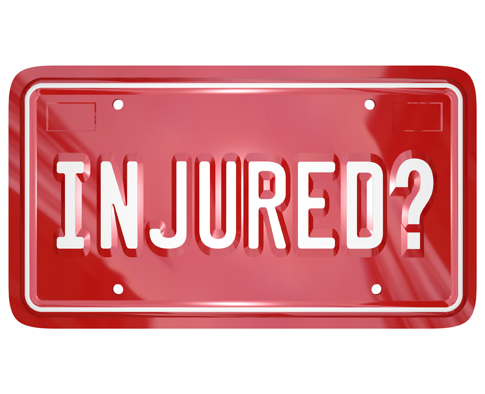 Not known Incorrect Statements About Personal Injury Lawyer